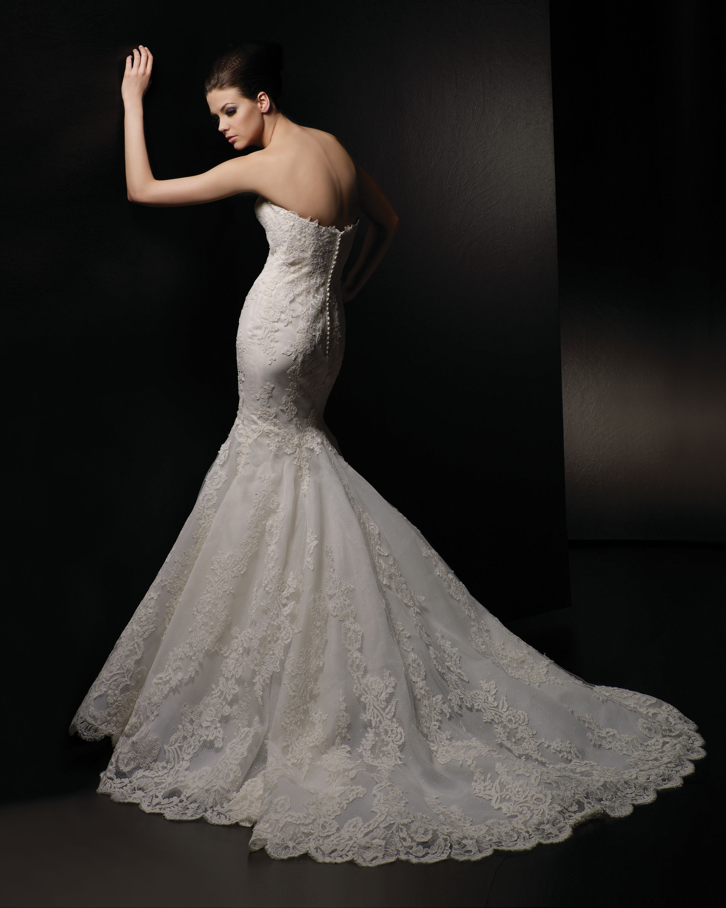 Enzoani wedding dresses have arrived butterfly bridal for Boutique wedding guest dresses