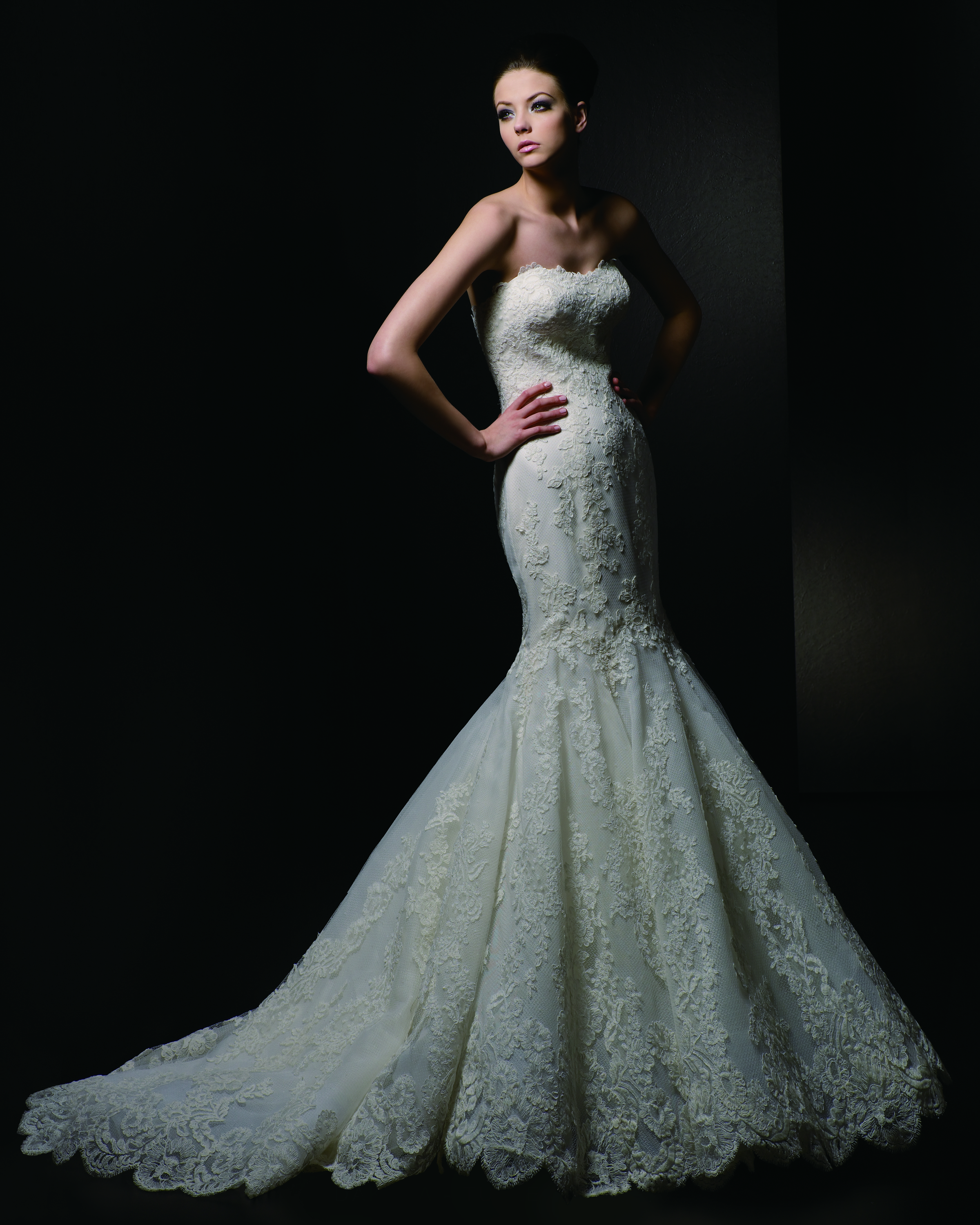 Enzoani wedding dresses have arrived butterfly bridal Wedding dress butterfly design