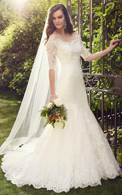 essense of australia wedding dresses oxfordshire