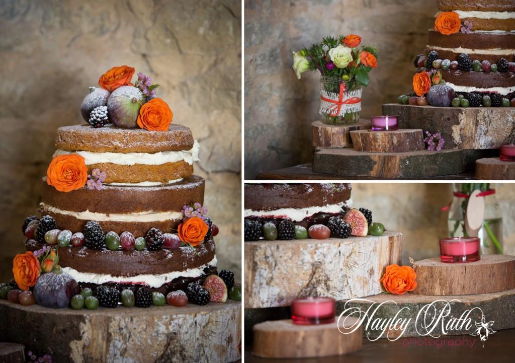 HayleyRuth Photography - Autumn Shoot Stratton Court-1001