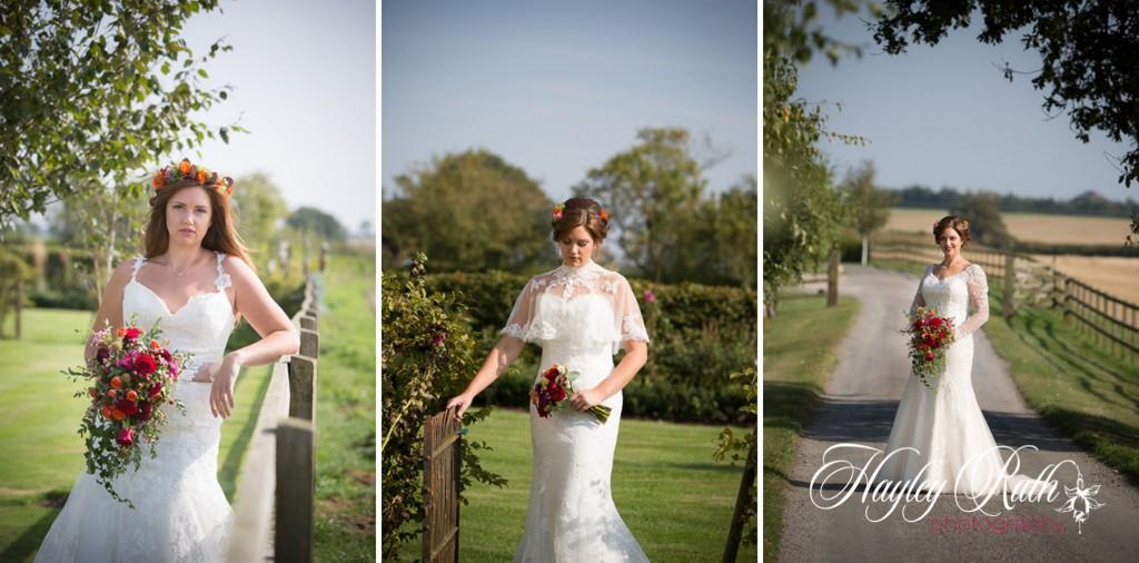 HayleyRuth Photography - Autumn Shoot Stratton Court-1005