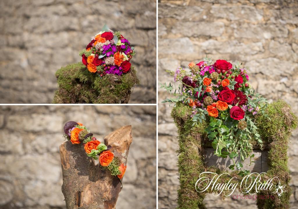 HayleyRuth Photography - Autumn Shoot Stratton Court-1008