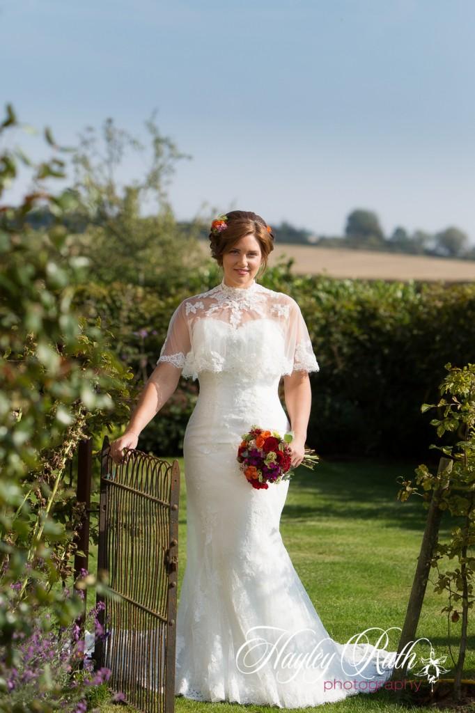 HayleyRuth Photography - Stratton Court Barn Bicester -1008
