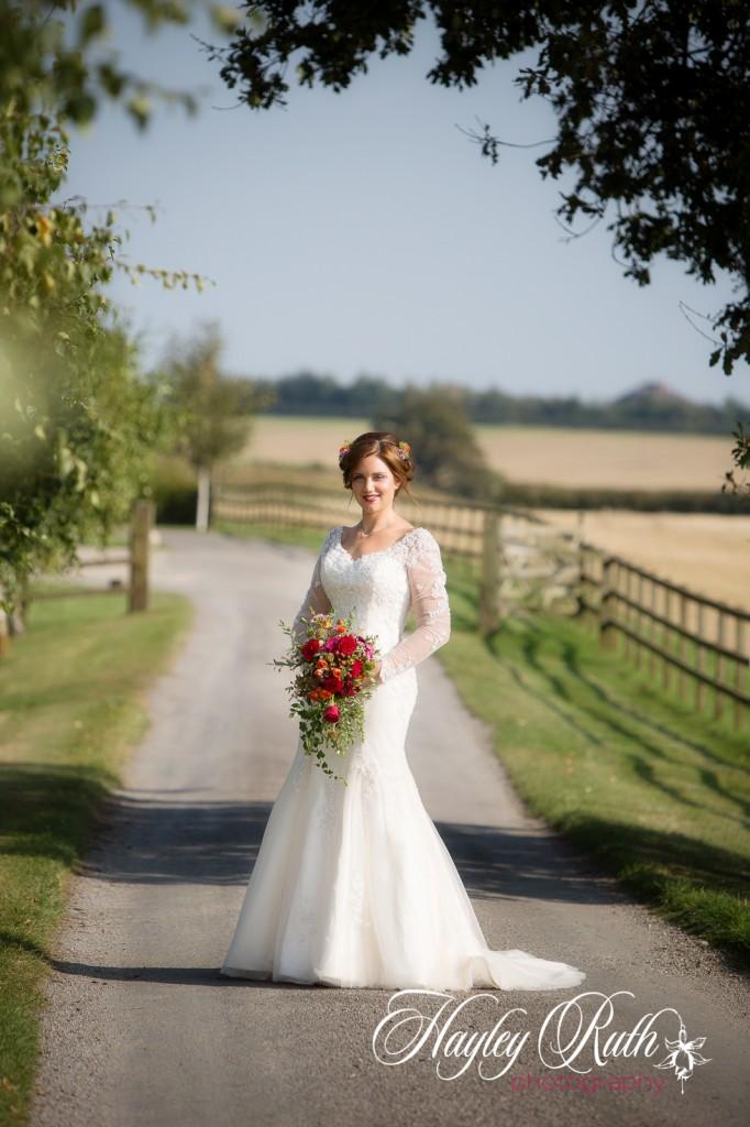 HayleyRuth Photography - Stratton Court Barn Bicester -1013