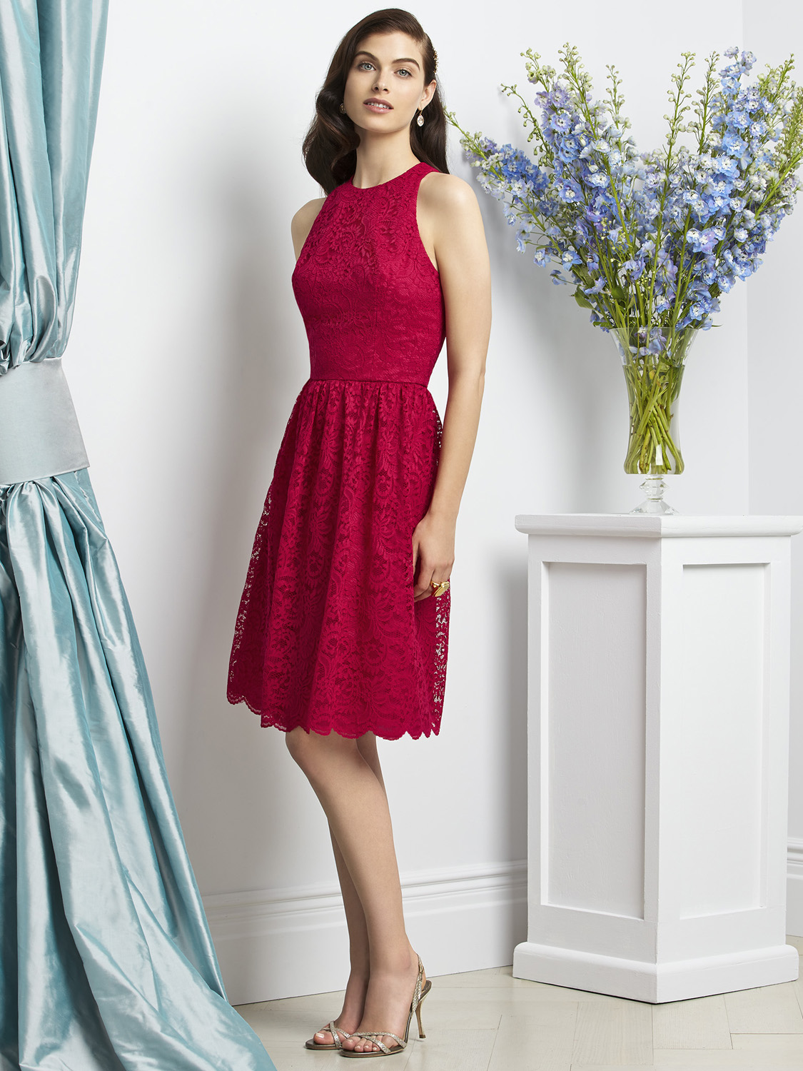 Bridesmaid day sunday 7th june butterfly bridal boutique dessy bridesmaid dresses oxford 2938front 2939front 2940front 6709front 6710front 6713front ombrellifo Images