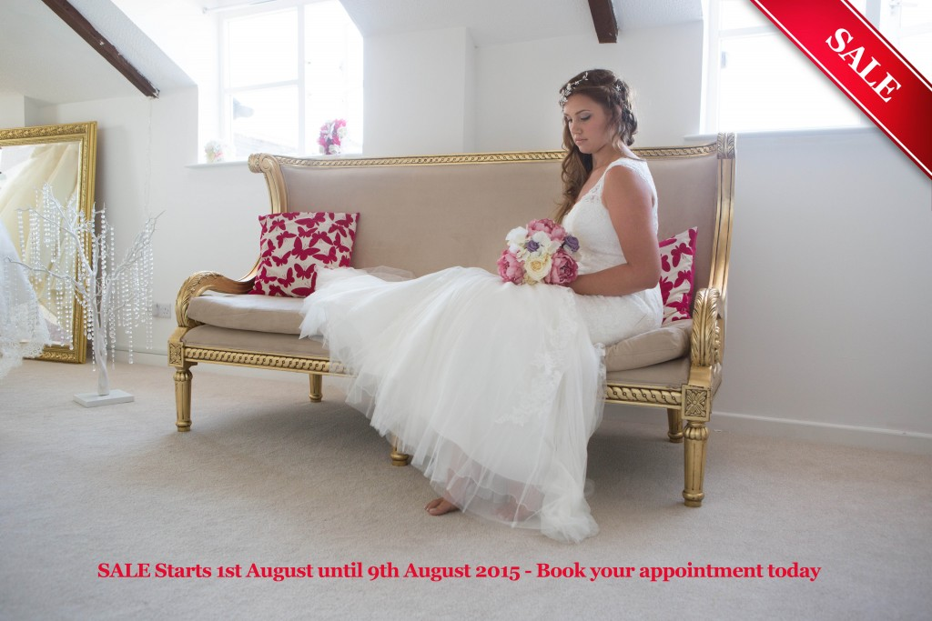 HayleyRuth Photography - sale  BUtterfly Bridal -1100 copy