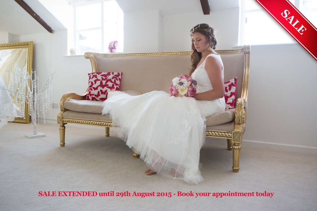 HayleyRuth Photography - BUtterfly Bridal SALE -1100