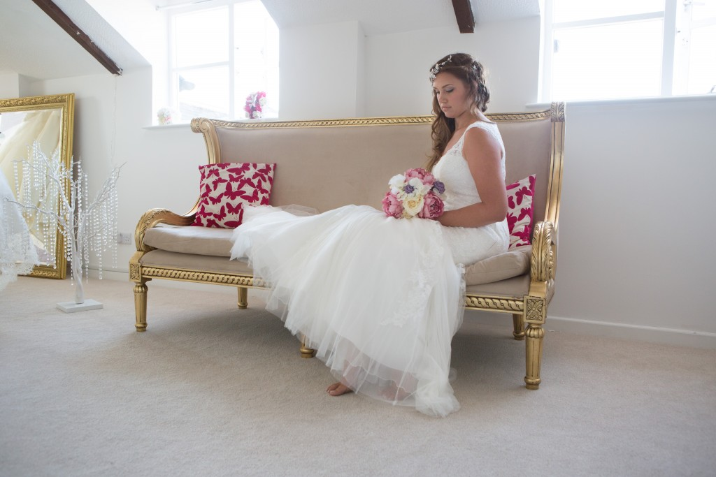 HayleyRuth Photography - BUtterfly Bridal -1100
