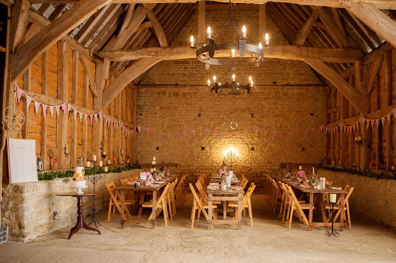 HayleyRuth Photography - Manor Farm barn -1013