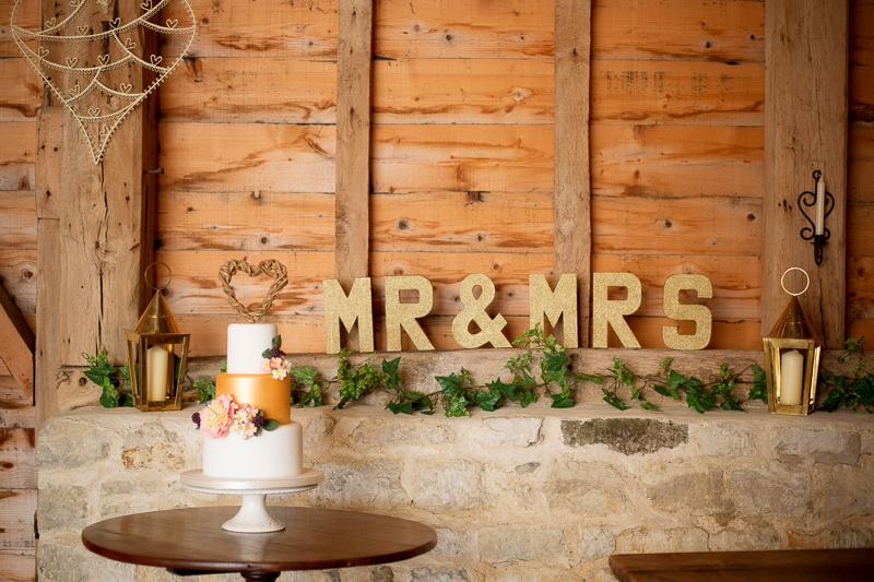 HayleyRuth Photography - Manor Farm barn -1023