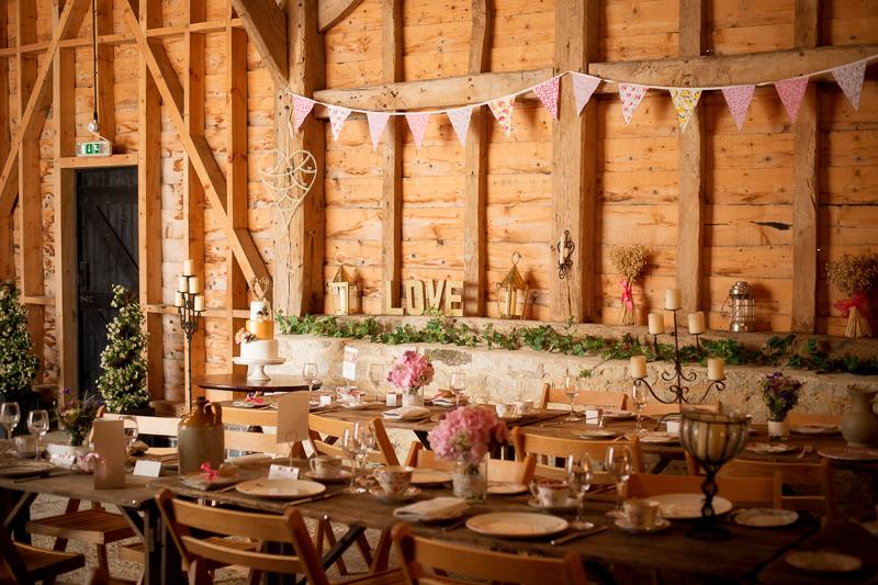 HayleyRuth Photography - Manor Farm barn -1027