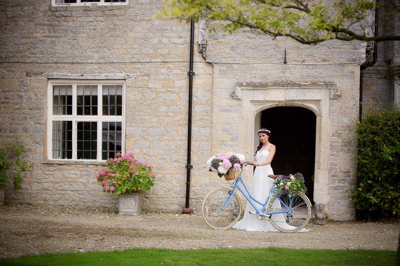 HayleyRuth Photography - Manor Farm barn -2012