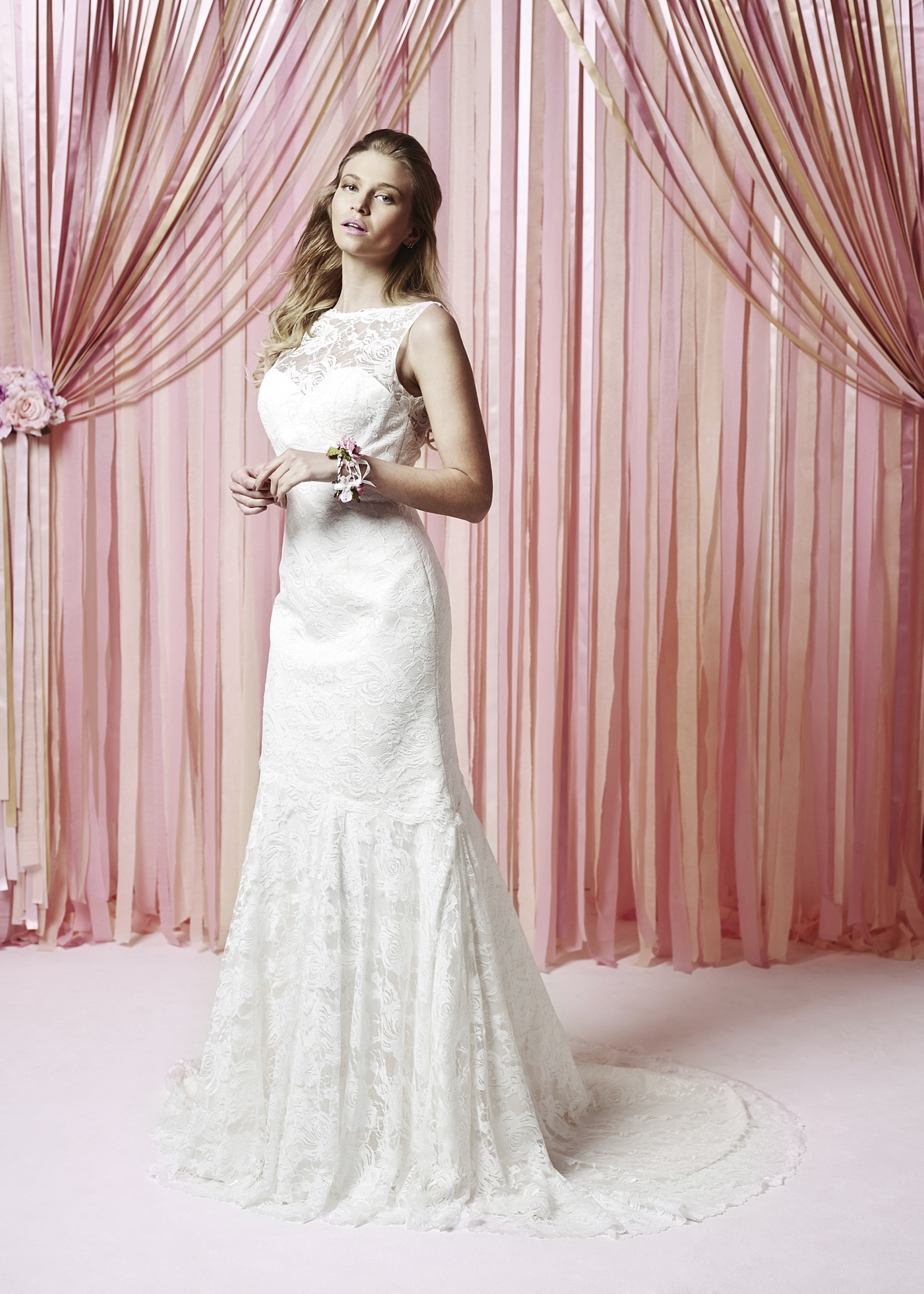 Petite Bridal Collection - Butterfly Bridal Boutique