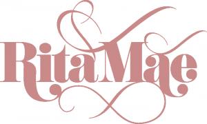 RIta Mae main