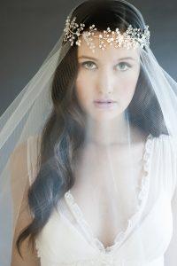 Bridal Accessory Event Oxfordshire