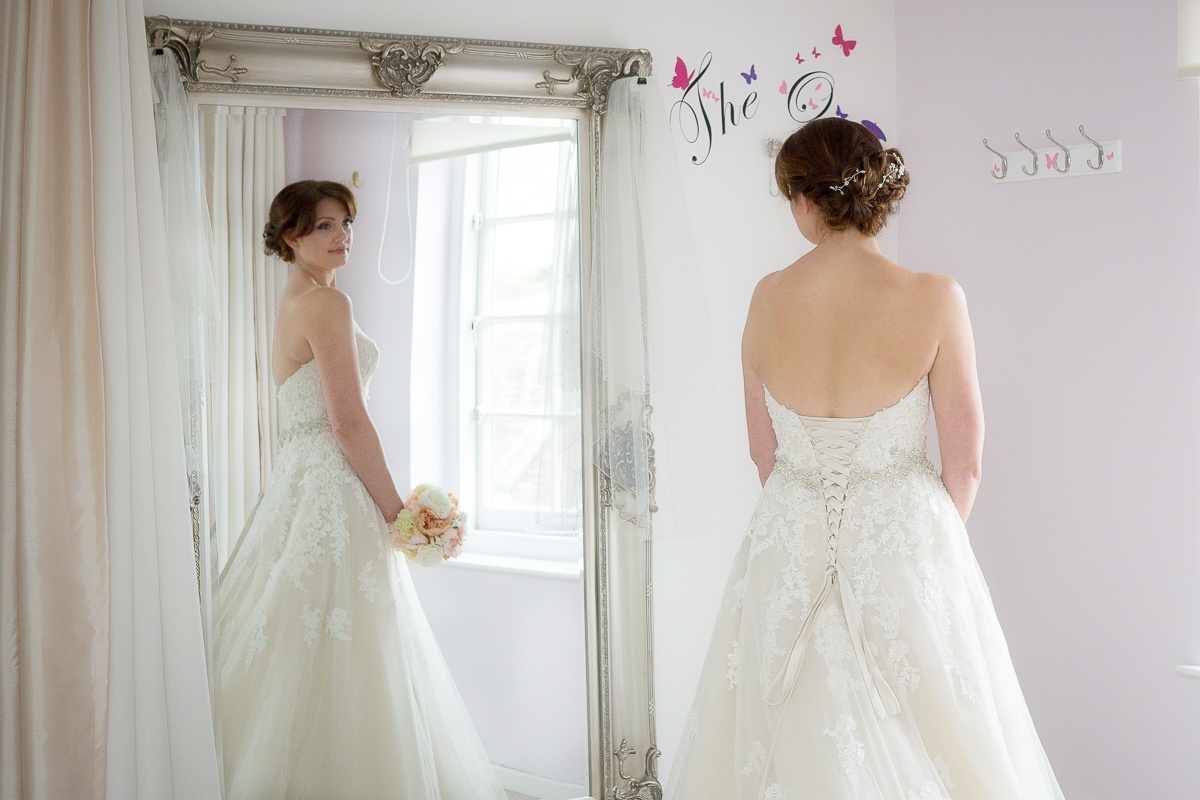 HayleyRuth Photography – Butterfly Bridal-1071