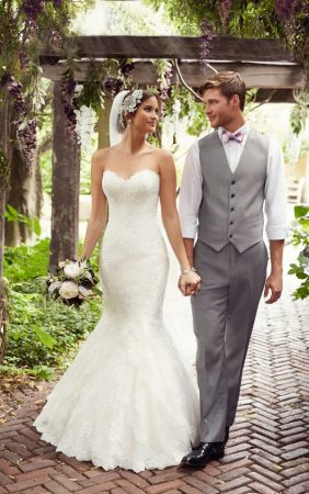 Essense of Australia wedding dresses Oxfordshire Archives ...