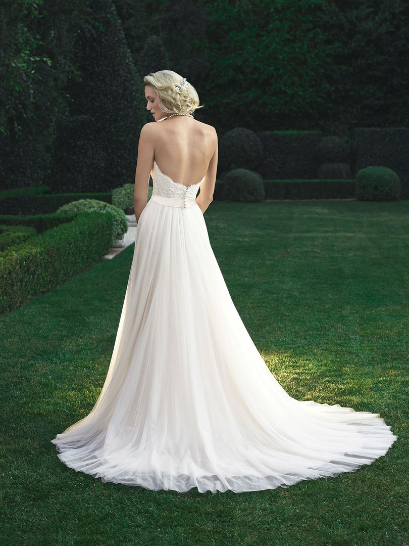 058acedc3257 2205 by Casablanca Bridal - Butterfly Bridal Boutique