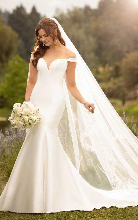 8e884f960871 D2477 by Essense of Australia - Butterfly Bridal Boutique