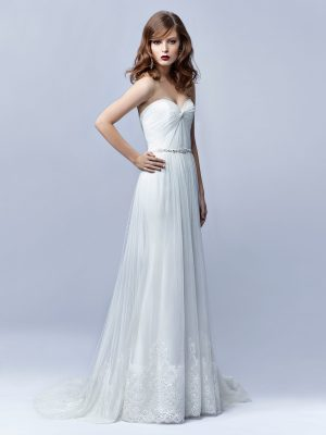wedding dress northamptonshire | Wedding