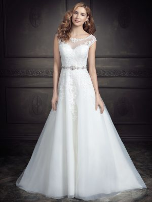 c33203527b8 plus size wedding dress Buckinghamshire Archives - Butterfly Bridal ...